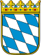 wappen-bayern.png