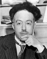 "Louis de Broglie: the man whom Einstein said had ""lifted a corner of ..."