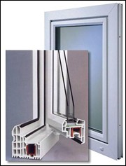 schallschutzfenster leifiphysik. Black Bedroom Furniture Sets. Home Design Ideas