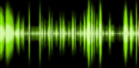 Akustik Bild akustische wellen leifi physik