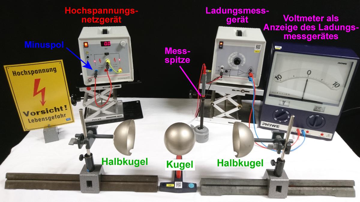 Mikrofonstativ Unterhaltungselektronik Frank Wired Dynamische Kondensator Mikrofon Suspension Arm Ständer Clip Halter Und Tisch Montieren H Durchsichtig In Sicht