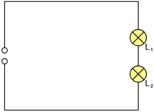 Heimversuche zu Einfachen Stromkreisen | LEIFI Physik