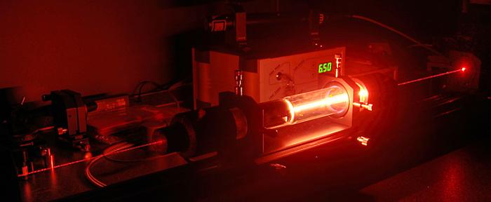 helium-neon-laser_bild_1.jpg