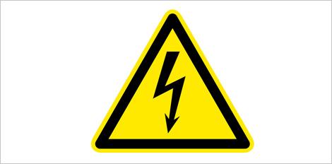 Blitze In Gewittern Leifi Physik