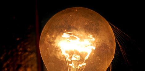 Licht physik