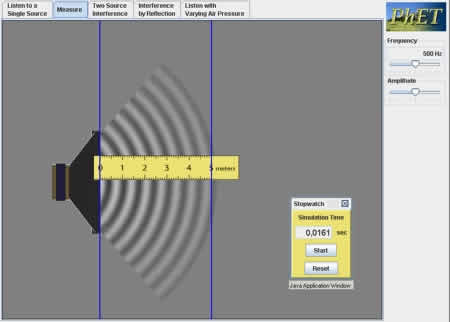akustische wellen lautsprecherexperimente leifi physik. Black Bedroom Furniture Sets. Home Design Ideas