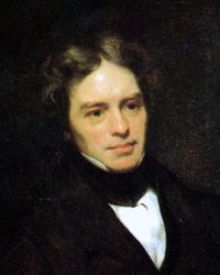 Portrait_Faraday.jpg