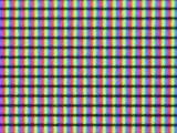 bildschirm_pixelmatirix