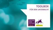 Cover Naturwissenschaften Digital Tollbox fuer den Unterricht