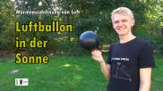 heimversuch_luftballon_sonne