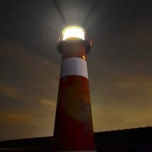 https://pixabay.com/de/leuchtturm-warnung-gefahr-nacht-1031436/