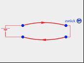 parallele_leiter_kraftwirkung_171x129.png