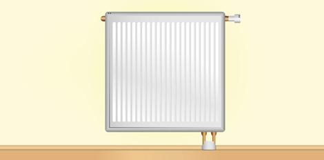 wrmeleitung - Warmeleitung Beispiele